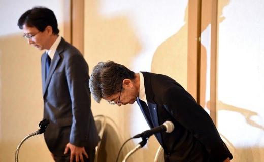 """""""日本制造""""信誉将丧失?日媒:质检人才出现枯竭"""
