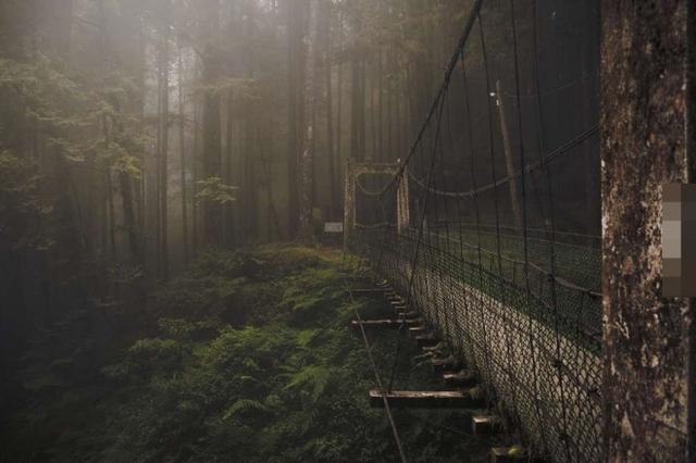 世上最美的桥你看过几座,英国的气球桥也着实让我大开眼界(1)