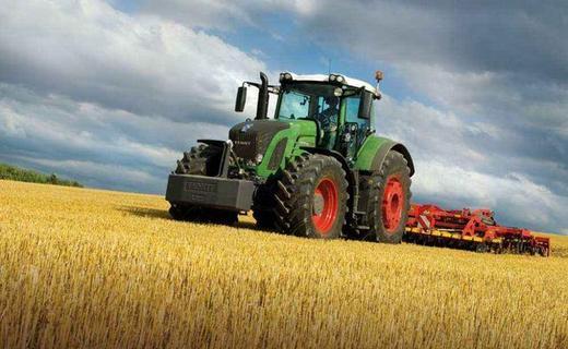 说说农业创业的三大要素:市场,金融和技术