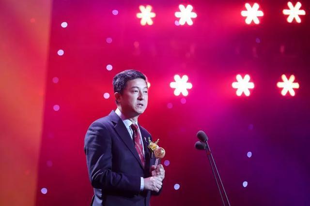 杨振宁弟子张首晟意外离世,这位币圈投资人终未赢得诺奖时间