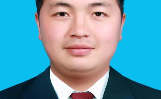 榕江县人民政府办公室主要职责、内设机构及人事信息