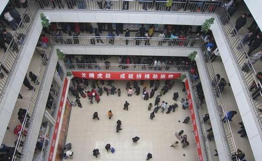 衡水中学是把刀,剖开中国教育的心脏
