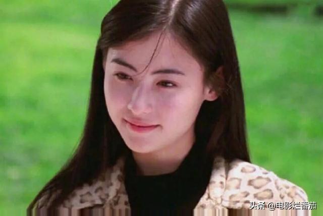 张柏芝为父庆生晒照,他是江湖猛人嗜赌成性,但女儿对他依恋很深