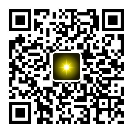 qrcode_for_gh_22778862c59c_430.jpg