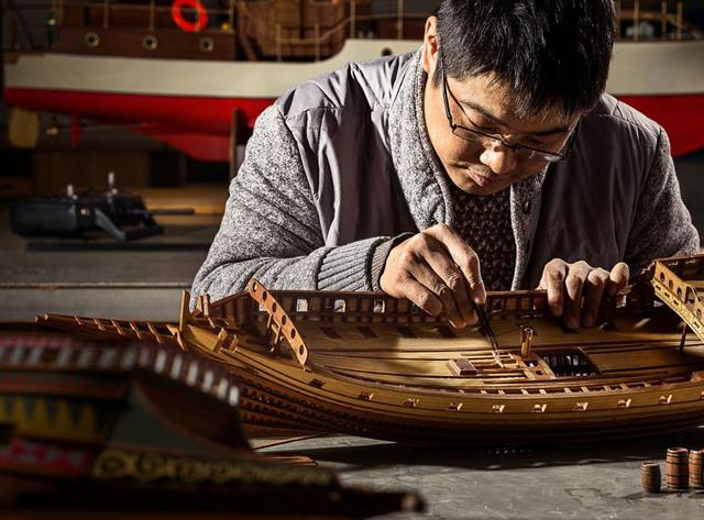 木制船模制作.jpg