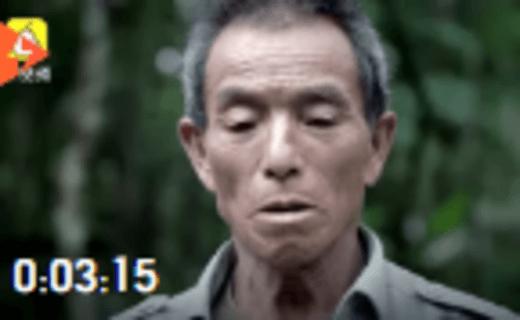 【视频】文山州这里药王谷竟有3000多亩地,藏400多种药材