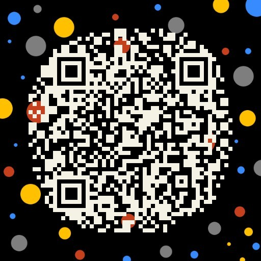 微信图片_20200102111710.jpg